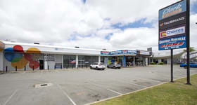 Shop & Retail commercial property for sale at 139-143 Great Eastern Highway Midland WA 6056