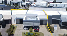 Factory, Warehouse & Industrial commercial property for sale at 102 Discovery Drive Bibra Lake WA 6163