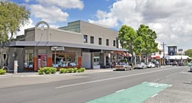 Development / Land commercial property sold at 122-128 Marion Street Leichhardt NSW 2040