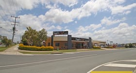 Retail commercial property for sale at 3 Steel Street Narangba QLD 4504