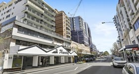 Shop & Retail commercial property for sale at Bondi Junction NSW 2022