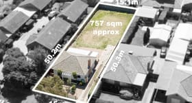 Development / Land commercial property for sale at 34 Adelaide Street St Albans VIC 3021