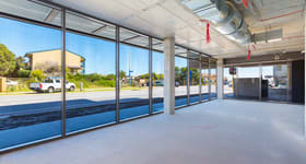 Retail commercial property for sale at 2/18 Brighton Road Scarborough WA 6019