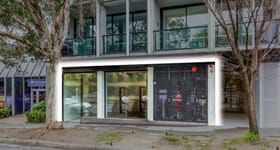 Offices commercial property for sale at 35 Wellington Street St Kilda VIC 3182