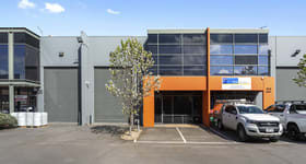 Offices commercial property for lease at 21/94-102 Keys Road Moorabbin VIC 3189