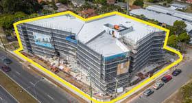 Medical / Consulting commercial property for lease at L2/04 1808 Logan Road Upper Mount Gravatt QLD 4122