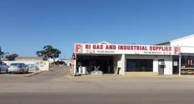 Other commercial property for sale at 126 Norrie Avenue Whyalla Playford SA 5600