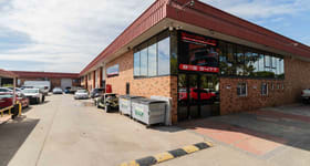 Factory, Warehouse & Industrial commercial property sold at 10/442-446 Victoria Street Wetherill Park NSW 2164