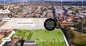 Development / Land commercial property for sale at 16-20 Sheppard Street Coburg North VIC 3058
