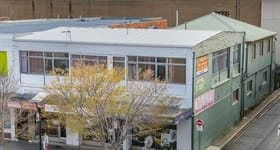 Shop & Retail commercial property sold at 232-236 Crawford Street Queanbeyan NSW 2620