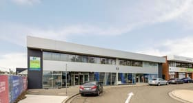 Offices commercial property for sale at 53 Dundas Court Phillip ACT 2606