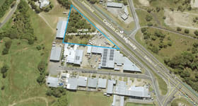 Development / Land commercial property for sale at Lot 265 Captain Cook Highway Stratford QLD 4870
