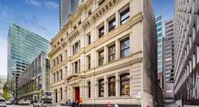 Offices commercial property for sale at Normanby Chambers, Suites 210-216, 430 Little Collins Street Melbourne VIC 3000
