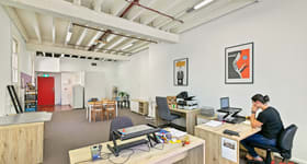 Offices commercial property sold at 3/53 Great Buckingham Street Surry Hills NSW 2010