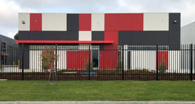 Industrial / Warehouse commercial property for lease at 1-20/10 Dutton Street Rosebud VIC 3939