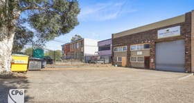 Industrial / Warehouse commercial property for sale at 33 Skinner Avenue Riverwood NSW 2210