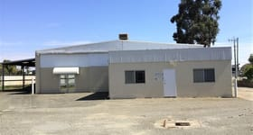 Industrial / Warehouse commercial property for sale at 39-41 Kurnall Road Welshpool WA 6106