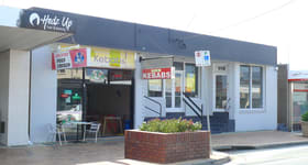 Offices commercial property for sale at 119 City Road Beenleigh QLD 4207