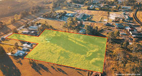 Rural / Farming commercial property for sale at Lot 13 Armidale Road South Grafton NSW 2460