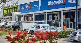 Shop & Retail commercial property sold at 300 Parramatta Road Auburn NSW 2144