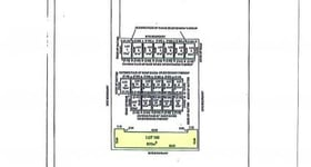 Development / Land commercial property for sale at 100/41-43 Beaulieu Street St Helens TAS 7216