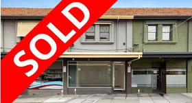 Shop & Retail commercial property sold at 4 Illowa Street Malvern East VIC 3145