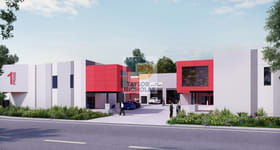 Showrooms / Bulky Goods commercial property for sale at 1 Prime Drive Seven Hills NSW 2147