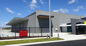 Offices commercial property for sale at 94 Sette Circuit Pakenham VIC 3810