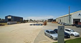 Showrooms / Bulky Goods commercial property for sale at 52 - 54 Wilkins Road Gillman SA 5013