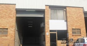 Showrooms / Bulky Goods commercial property for sale at 5/37 Meadow Avenue Coopers Plains QLD 4108