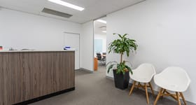 Offices commercial property sold at 4.04-4.06/29-31 Lexington Drive Bella Vista NSW 2153