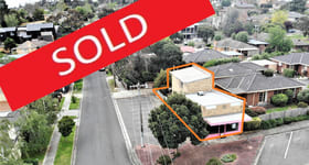 Shop & Retail commercial property sold at 19 Katrina Street Doncaster VIC 3108