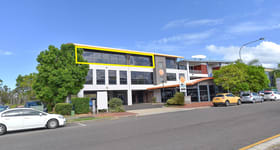 Offices commercial property for sale at Suite 5/13 Carnaby Street Maroochydore QLD 4558