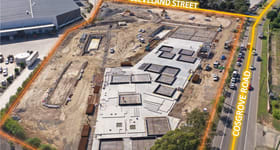 Factory, Warehouse & Industrial commercial property for sale at 50-62 Cosgrove Road Strathfield South NSW 2136