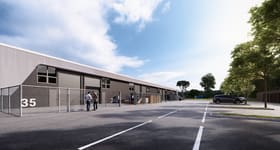 Industrial / Warehouse commercial property for sale at 50-62a  Cosgrove Road Strathfield South NSW 2136