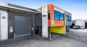 Showrooms / Bulky Goods commercial property for sale at 6/56 Boundary Road Rocklea QLD 4106