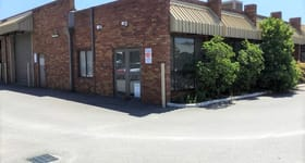 Industrial / Warehouse commercial property for sale at 5/42 Banksia Road Welshpool WA 6106