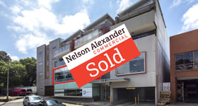 Offices commercial property for sale at Suite 103/964 Mount Alexander Road Essendon VIC 3040