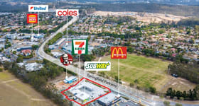 Retail commercial property for sale at 61 Springfield Parkway Springfield QLD 4300
