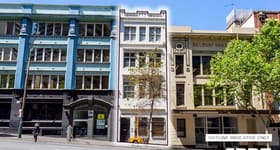 Offices commercial property sold at 24 Wentworth Avenue Surry Hills NSW 2010