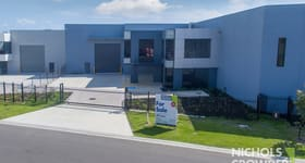 Offices commercial property for lease at 71 Naxos Way Keysborough VIC 3173