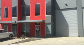 Offices commercial property for lease at 13/39 Eucumbene Drive Ravenhall VIC 3023
