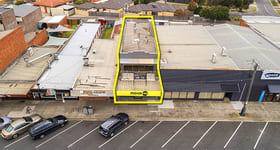 Shop & Retail commercial property for sale at 110 Railway Parade Seaford VIC 3198