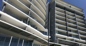 Hotel / Leisure commercial property for sale at Kangaroo Point QLD 4169