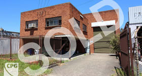 Factory, Warehouse & Industrial commercial property for sale at 20 Guernsey Street Guildford NSW 2161
