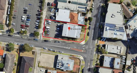 Development / Land commercial property for sale at 67 Robinson Street Dandenong VIC 3175