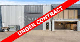 Industrial / Warehouse commercial property for sale at Wetherill Park NSW 2164