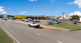 Shop & Retail commercial property sold at 12 Munro Street Singleton NSW 2330