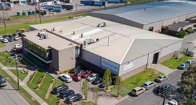 Offices commercial property sold at 1661 Centre Road Springvale VIC 3171