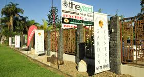 Shop & Retail commercial property sold at 791 Eumundi Noosa Road Doonan QLD 4562